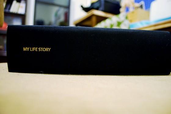 mylifestory