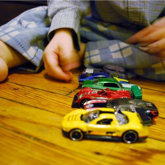 lotsofcars