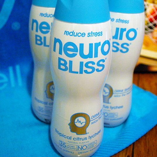 neuro7