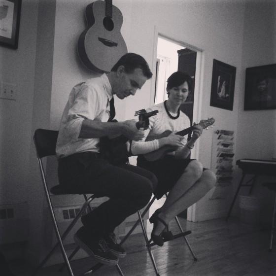 housemusicians